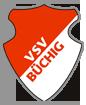 Tischtennis beim VSV Büchig e.V.